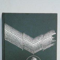 Libros antiguos: CÁRCELES DE MUJERES SINCLAIR LEWIS PREMIO NOBEL. Lote 198328286