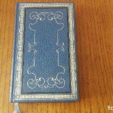Libros antiguos: GEORGES SIMENON_ MAIGRET Y LA HERMOSA FAMILIA/ MAIGRET EL EMBAJADOR_ IDIOMA NORUEGO COMO NUEVO!!!!. Lote 199059121
