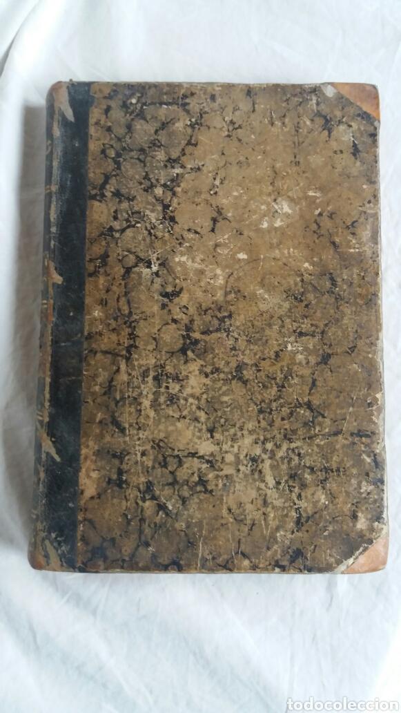 EL CONFESIONARIO DE LOS PENITENTES NEGROS (Libros antiguos (hasta 1936), raros y curiosos - Literatura - Terror, Misterio y Policíaco)