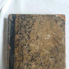 Libros antiguos: EL CONFESIONARIO DE LOS PENITENTES NEGROS. Lote 236103055
