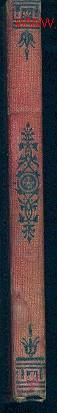 Libros antiguos: BIBLIOTECA SELECTA PARA LOS NIÑOS - LOS MISTERIOS DE LA LUNA - Foto 3 - 25357023