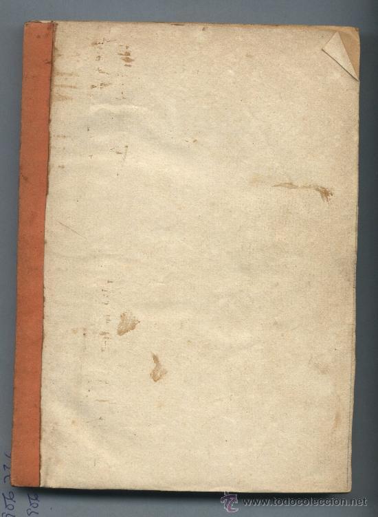 L'INFANT DE LA DILIGÈNCIA. JOSEP Mª FOLCH I TORRES. BIBLIOTECA PATUFET. 1923. IL·LUSTRACIONS PRAT. (Libros Antiguos, Raros y Curiosos - Literatura Infantil y Juvenil - Novela)