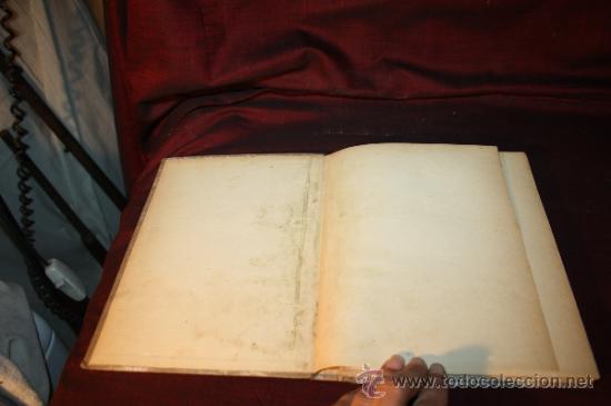 Libros antiguos: 1193- 'EN PERET'. LOLA ANGLADA I SARRIERA. JOAN SALLENT SUCR. SABADELL. 2ª EDICIÓN. 1936 - Foto 3 - 30768714