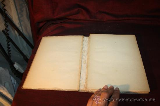 Libros antiguos: 1193- 'EN PERET'. LOLA ANGLADA I SARRIERA. JOAN SALLENT SUCR. SABADELL. 2ª EDICIÓN. 1936 - Foto 4 - 30768714