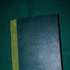 Libros antiguos: REVISTA LITERARIA.NOVELAS Y CUENTOS.. Lote 31656401