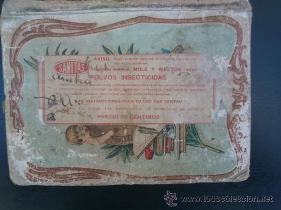 Libros antiguos: DON QUIJOTE DE LA MANCHA (---CALLEJA ---AÑO 1905) - Foto 10 - 32823226