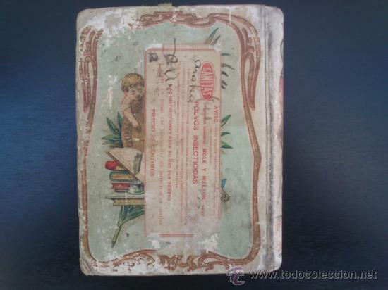 Libros antiguos: DON QUIJOTE DE LA MANCHA (---CALLEJA ---AÑO 1905) - Foto 9 - 32823226