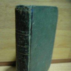 Libros antiguos: TARZAN Y EL LEON DE ORO - EDITORIAL GUSTAVO GILI 1928. Lote 33229825