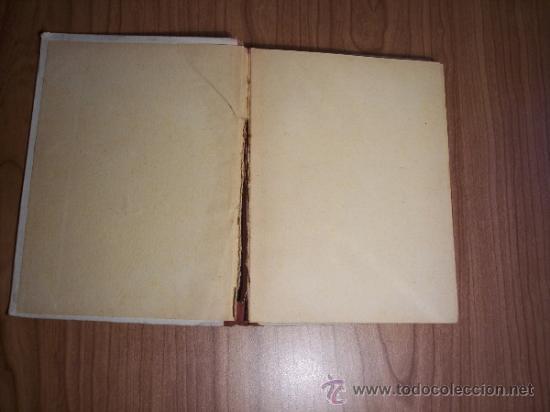 Libros antiguos: HEROIS DE CALÇA CURTA EN VALENTI I LA CRISTETA (JOSEP MIRACLE) AÑO 1933 - Foto 2 - 37552961