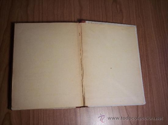 Libros antiguos: HEROIS DE CALÇA CURTA EN VALENTI I LA CRISTETA (JOSEP MIRACLE) AÑO 1933 - Foto 6 - 37552961