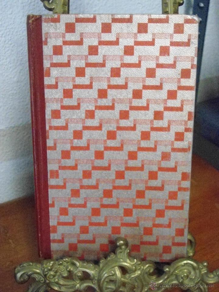 MARHE BERTIN. LES BOULES DE NEIGE. 1933 (Libros Antiguos, Raros y Curiosos - Literatura Infantil y Juvenil - Novela)