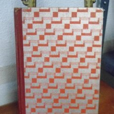 Libros antiguos: MARHE BERTIN. LES BOULES DE NEIGE. 1933. Lote 41889004