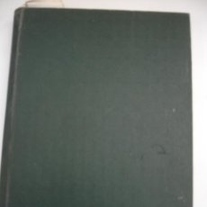 Libros antiguos: LOS CONTEMPORANEOS. REVISTA SEMANAL ILUSTRADA. TRES TOMOS AÑO COMPLETO 1910 HASTA ENERO 1911. Lote 42451489