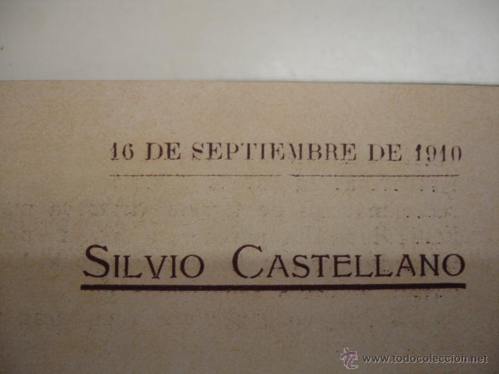 Libros antiguos: LOS CONTEMPORANEOS. REVISTA SEMANAL ILUSTRADA. TRES TOMOS año completo 1910 HASTA ENERO 1911 - Foto 18 - 42451489