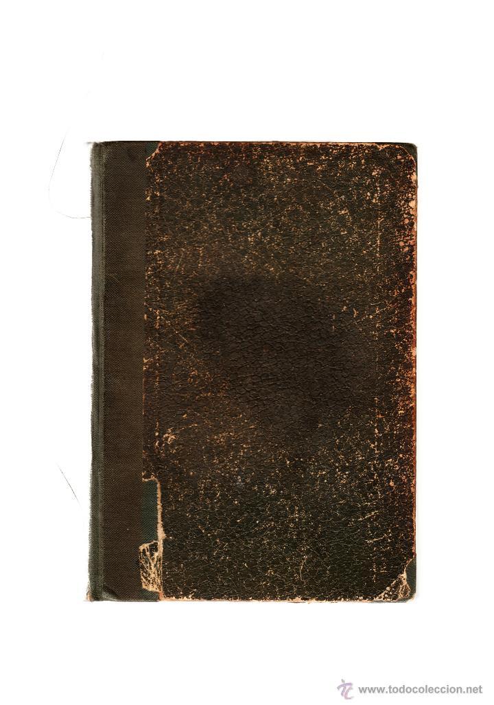 Libros antiguos: FOLCH I TORRES AVENTURES D´EN ROC GENTIL NIU D´ALIGUES BIBLIOTECA PATUFET AÑOS 20 - Foto 11 - 42877024