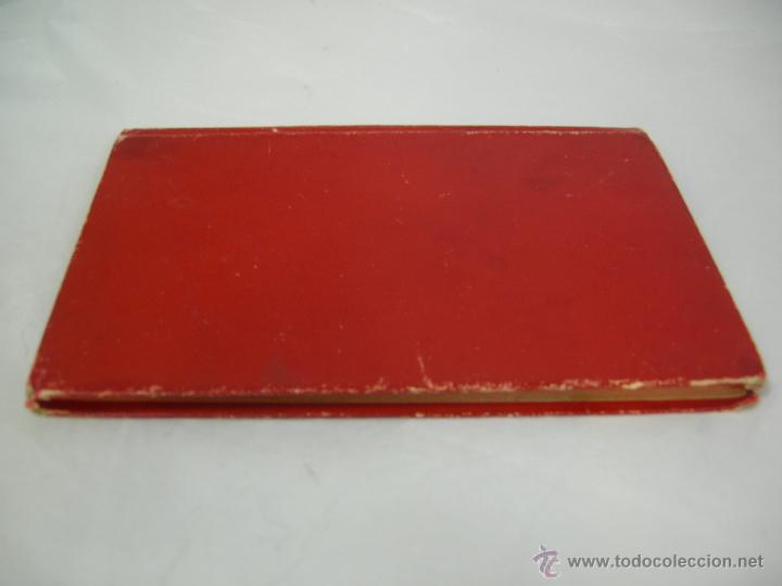 Libros antiguos: LA IGNORANCIA CASTIGADA NOVELA ESCRITA POR EL C. CRISTOBAL SCHMID - 1900 - Foto 11 - 44008071