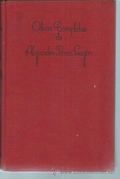 LA CASA DE LA TROYA, ALEJANDRO PÉREZ LUGÍN, ESTUDIANTINA, ED. JUVENTUD BARCELONA 1931, 320 PÁGS (Libros Antiguos, Raros y Curiosos - Literatura Infantil y Juvenil - Novela)