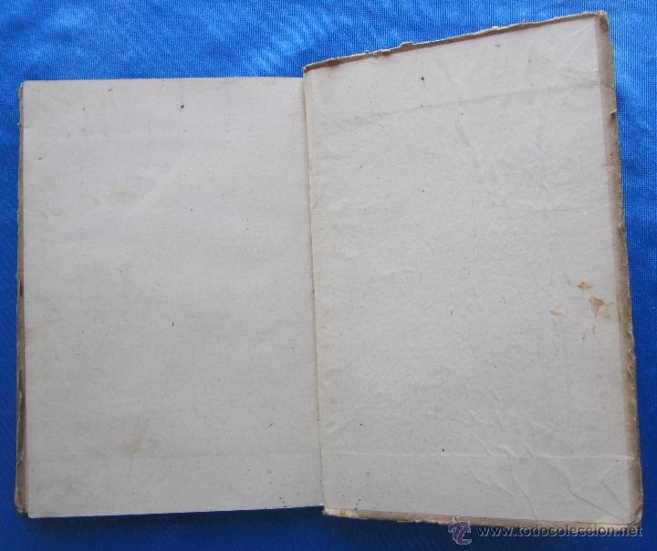 Libros antiguos: FERNANDO. POR CRISTOBAL SCHMID. EDITORIAL SATURNINO CALLEJA FERNÁNDEZ, MADRID, SIN FECHA. - Foto 6 - 49937699