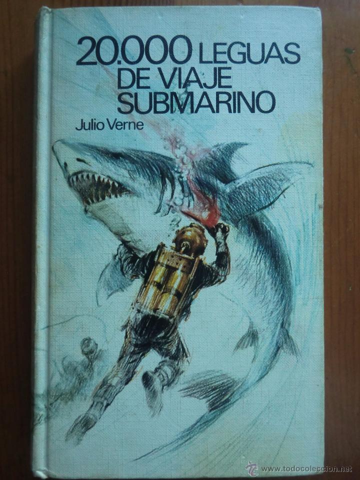 20000 leguas de viaje submarino 1954 online dating 9