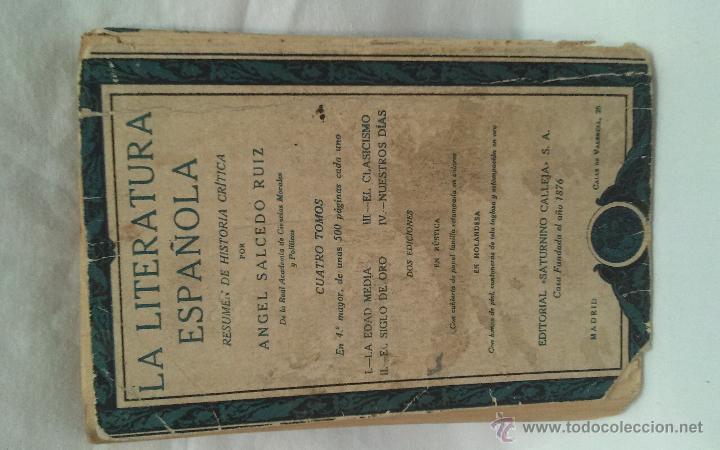 Libros antiguos: LIBRO - EL SACERDOTE DE PHTAH - EMILIO SALGARI - ED. SATURNINO CALLEJA - Foto 2 - 51052726