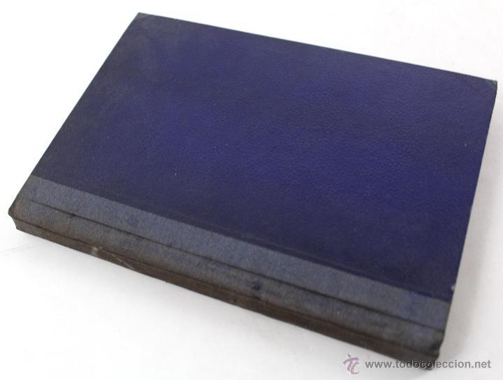 Libros antiguos: L-2729. LA SENYORETA DE CASA-JUST NOVEL.LA PER JOSEP Mª FOLCH I TORRES. ED. JOSEP BAGUÑÁ 1935 - Foto 2 - 53255016