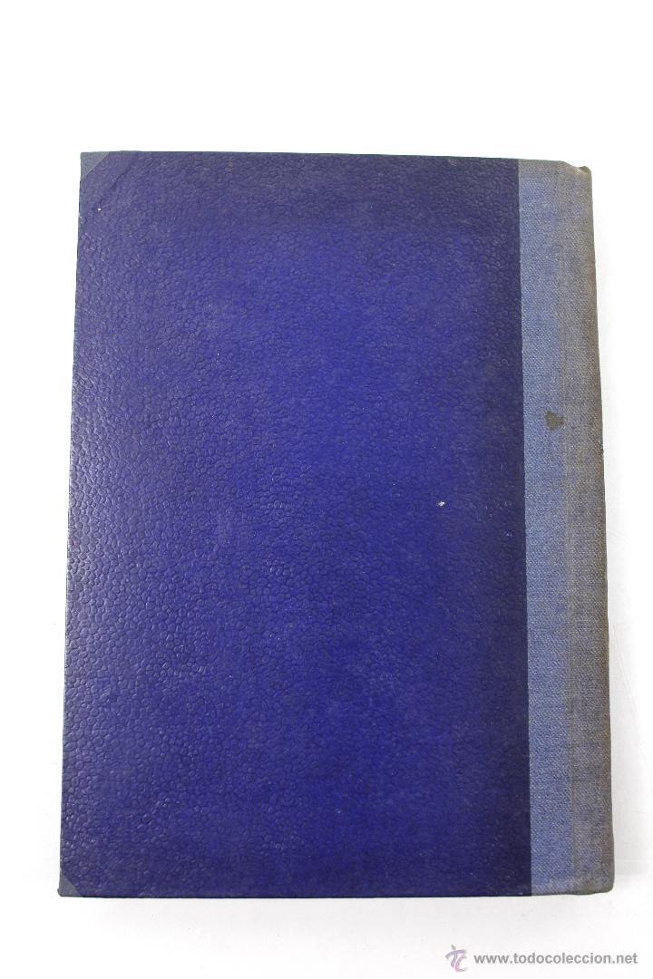 Libros antiguos: L-2729. LA SENYORETA DE CASA-JUST NOVEL.LA PER JOSEP Mª FOLCH I TORRES. ED. JOSEP BAGUÑÁ 1935 - Foto 5 - 53255016