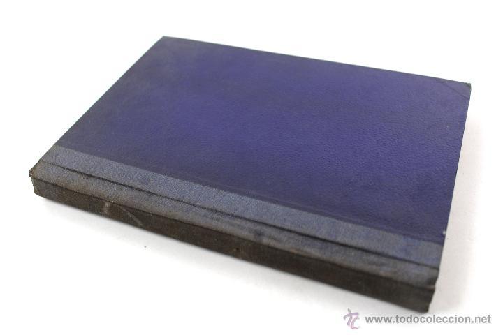 Libros antiguos: L-2729. LA SENYORETA DE CASA-JUST NOVEL.LA PER JOSEP Mª FOLCH I TORRES. ED. JOSEP BAGUÑÁ 1935 - Foto 6 - 53255016