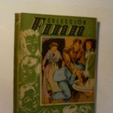 Libros antiguos: EL ADA DE LAS NIEVES. FINN FRANCISCO. 1923. COLECCIÓN FINN. Nº8. Lote 54686984
