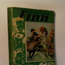 Libros antiguos: CLAUDIO VOLAPIE. FINN FRANCISCO. 1929. COLECCIÓN FINN. Nº 5. Lote 54693414