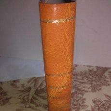 Livros antigos: AVIRANETA O LA VIDA DE UN CONSPIRADO. Lote 56118258