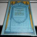 Libros antiguos: CUANDO LAS PIEDRAS HABLAN. Lote 65869114