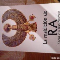Libros antiguos: LOTE LIBROS NOVELAS CLASICAS. Lote 68549709