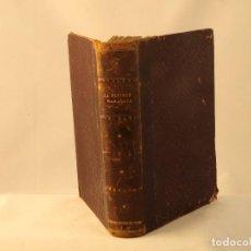 Libros antiguos: ESFINGE MARAGATA 1º EDICION. Lote 71465195