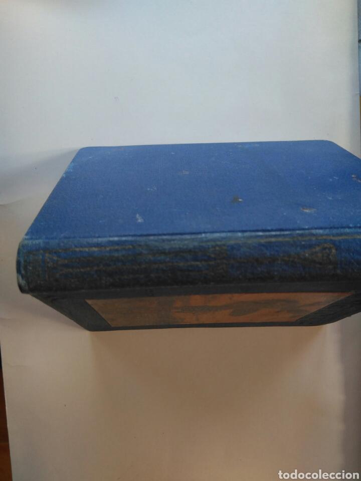 Libros antiguos: LA ENEIDA POR MANUEL VALLVÉ -C.ARALUCE ILUSTRACIONES J SEGRELLES 1933- firmado por SEGRELLES - Foto 6 - 82325092