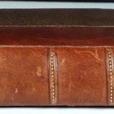 Libros antiguos: EL LIBRO DE LAS VÍRGENES. 2ª EDICIÓN. RUDYARD KIPLING. EDITOR GUSTAVO GILI. 1908.. Lote 90542380
