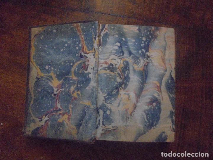 Libros antiguos: Don quijote de la Mancha. - Foto 15 - 92731615
