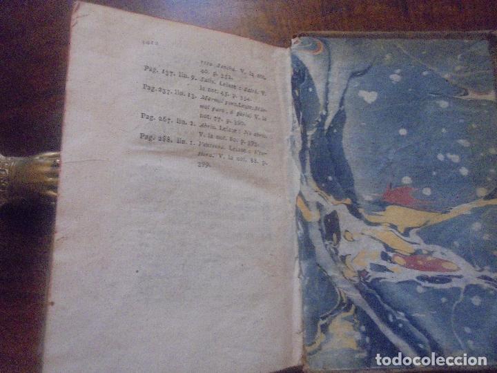 Libros antiguos: Don quijote de la Mancha. - Foto 17 - 92731615