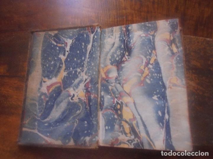 Libros antiguos: Don quijote de la Mancha. - Foto 27 - 92731615