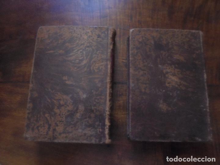 Libros antiguos: Don quijote de la Mancha. - Foto 28 - 92731615