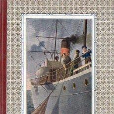 Libros antiguos: MANUEL MARINEL.LO : LAS EXCURSIONES DE JUAN (ELZEVIRIANA CAMÍ, 1924) ILUSTRADO POR COLL SALIETI. Lote 101462971
