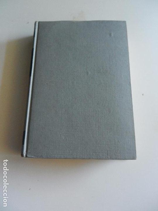 EL GOCE Y LA CRUELDAD GUY DE MASSILLON. (Libros Antiguos, Raros y Curiosos - Literatura Infantil y Juvenil - Novela)