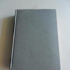 Libros antiguos: EL GOCE Y LA CRUELDAD GUY DE MASSILLON. . Lote 104190935