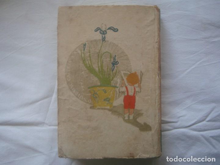 Libros antiguos: LIBRERIA GHOTICA. SATURNINO CALLEJA. BIBLIOTECA PERLA: NICOLAS WISEMAN. FABIOLA. 1900. GRABADOS. - Foto 2 - 110038599
