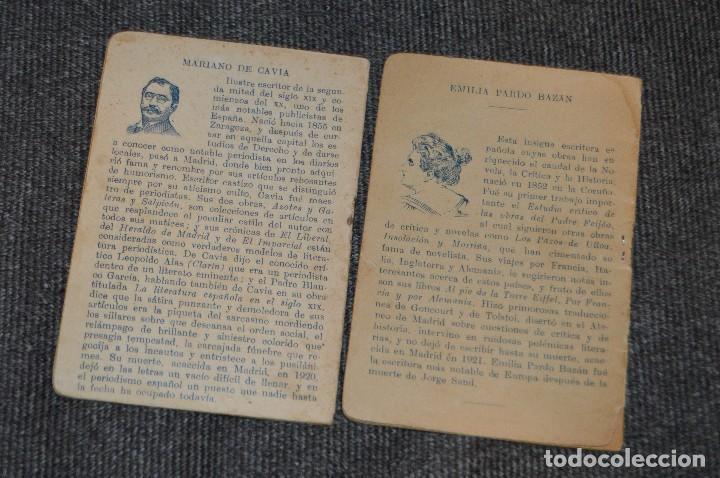 Libros antiguos: VINTAGE - COLECCIÓN INFANTIL - 5 NÚMEROS - RAMÓN SOPENA - SERIE III - AÑOS 30 - HAZME UNA OFERTA - Foto 5 - 114835247