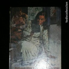 Libros antiguos: F1 SEGUNDO GRADO EN TORRES MALORY ENID BLYTON COLECCION AVENTURA Nº 50. Lote 123105623