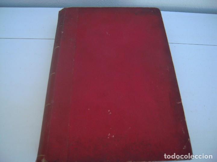 Libros antiguos: la inquisicion el rey y el nuevo mundo la novela de ahora editorial saturnino calleja - Foto 2 - 124543755
