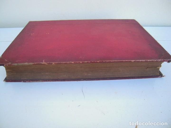 Libros antiguos: la inquisicion el rey y el nuevo mundo la novela de ahora editorial saturnino calleja - Foto 8 - 124543755