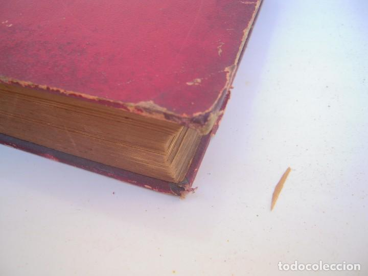 Libros antiguos: la inquisicion el rey y el nuevo mundo la novela de ahora editorial saturnino calleja - Foto 9 - 124543755