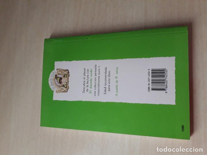 Libros antiguos: 11-00171 - LA LLAMADA DE LAS 3 REINAS - Foto 2 - 127592735