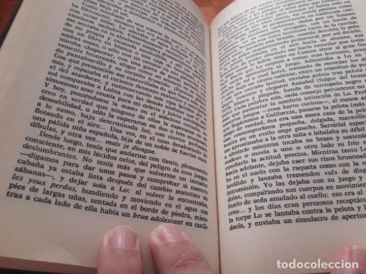 Libros antiguos: EL ESPÍA QUE SURGIÓ DEL FRÍO - Foto 2 - 129973819